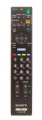 Genuine Sony RM-ED046 Discontinued = RM-ED013 TV Remote Control